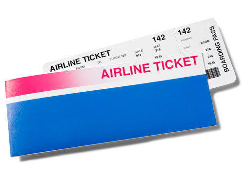 Image Result For How To Get A Cheap Flight Ticket