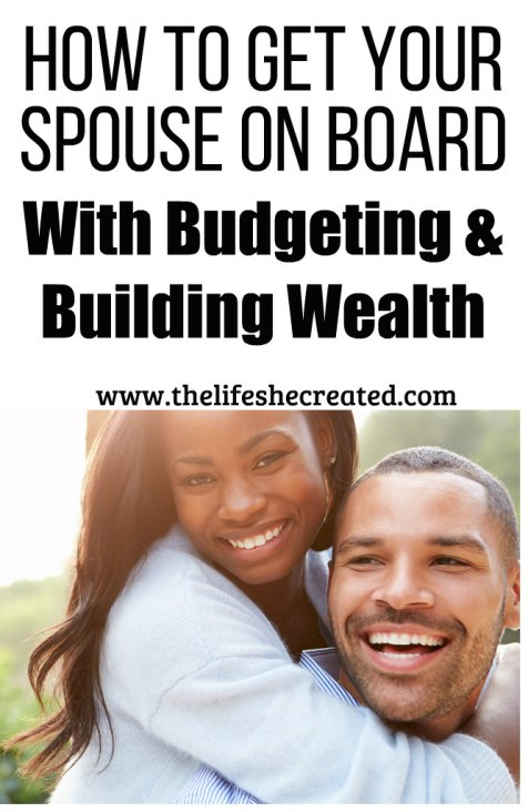 how-to-get-your-spouse-on-board-with-budgeting-pin