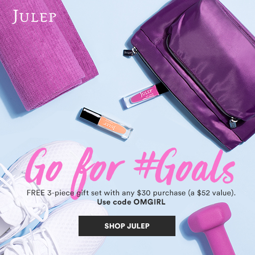 Discount Codes: Fashion, Supplements, Reebok, Cleanse, Waist Shapers & More