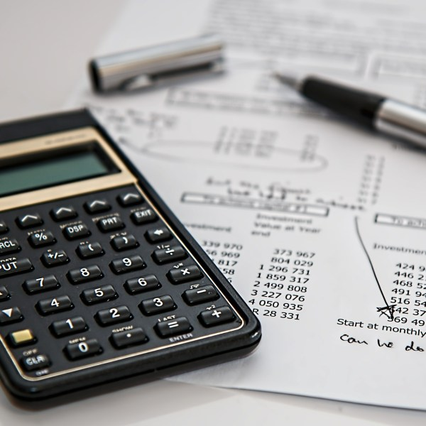 One thing Killing Your Finances: You Will Be Surprised!