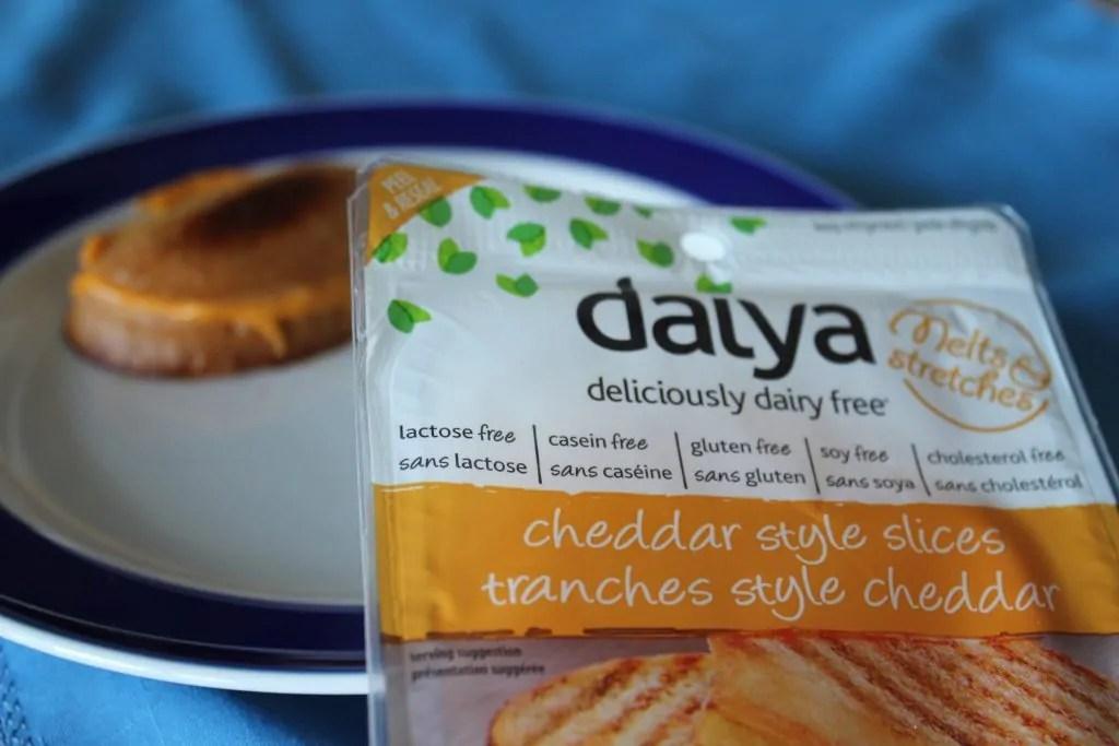 daiya-vegan-cheese1