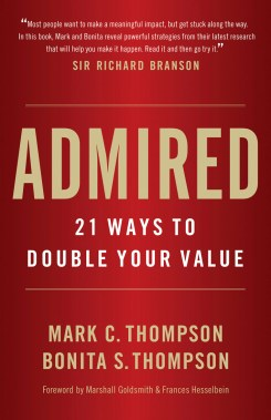Admired_Cover_070212