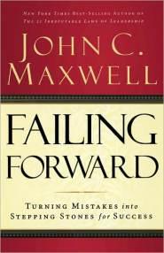 Failforward