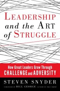 leadership-and-the-art-of-struggle-lg