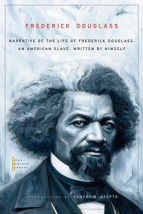 Narrative of the Life of Frederick Douglass: An American Slave,