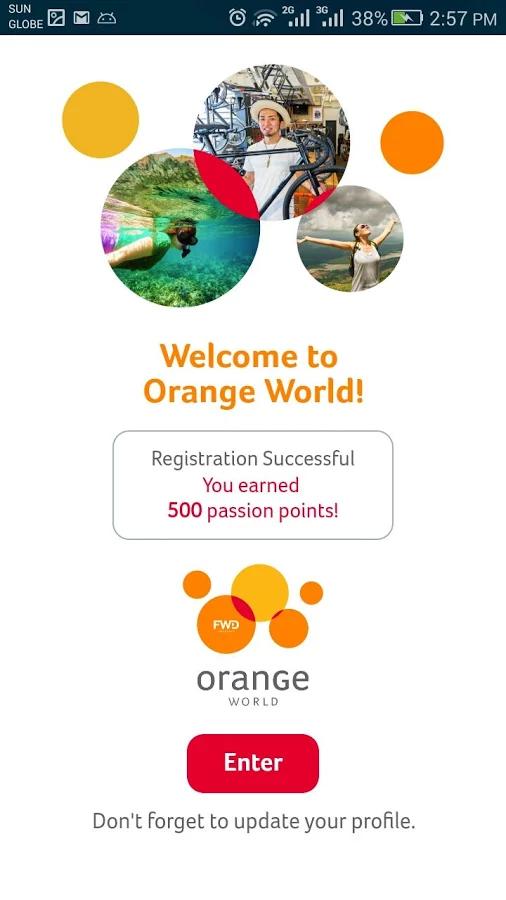 Orange World_4