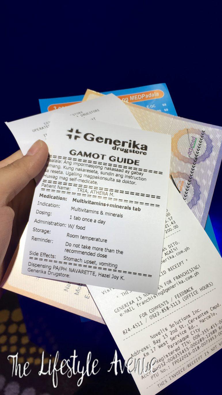 Generika3