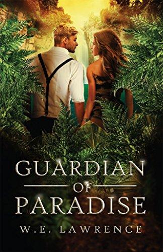 guardian-of-paradise