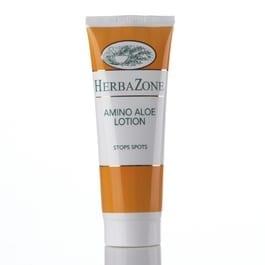 Herbazone Amino Aloe from The Lifestyle Cafe