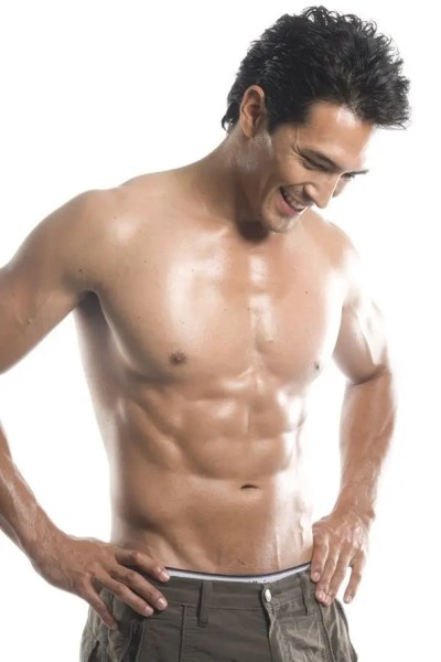 Health Issues men should not Ignore