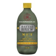 Battle Brew for Coffee