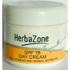 Herbazone-day-cream