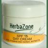 Herbazone-day-cream