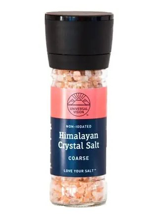 himalayan-coarse-crystal-salt-grinder-large