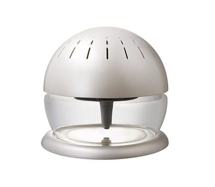 PerfectAire Air Purifier – Mini Magic Snow-Ball