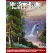 mindsync-healing