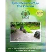 mindsync - qualityrelaxation