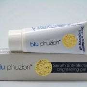 Blu Phuzion Serum Anti-Blemish Gel