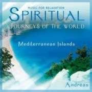 mediterranean-islands