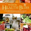 recipes-health-bliss