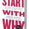 start-with-why-thelifestylecafe