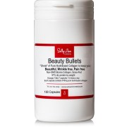 Collagen Beauty Bullets