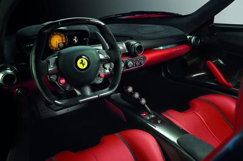 Ferrari LaFerrari 2013 ,thelifestyleelite.com,antwaune gray