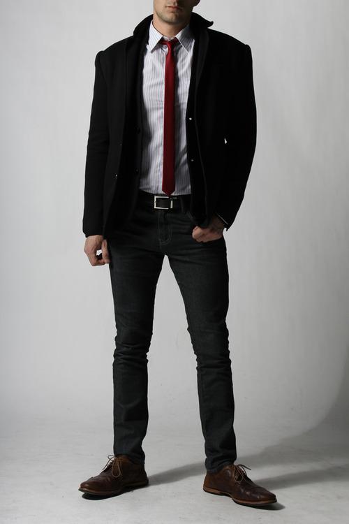 antwaune gray,20jeans.com,thelifestyleelite.com, 20 jeans