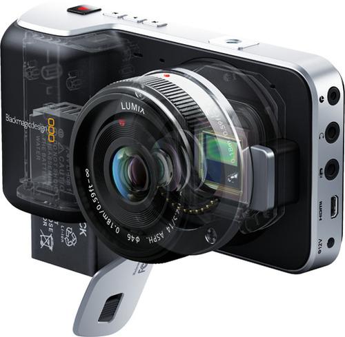 Blackmagic Pocket Cinema Camera,antwaune gray,thelifestyleelite,cheyan gray,the lifestyle elite,thelifestyleelite.com