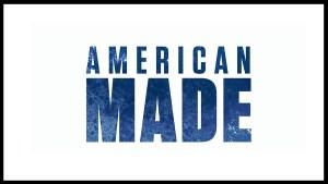 American made, tom cruise,cheyan antwaune gray, cheyan gray, antwaune gray, thelifestyleelite,elite lifestyle, thelifestyleelitedotcom, thelifestyleelite.com,tlselite.com,TheLifeStyleElite.com,cheyan antwaune gray,fashion,models of thelifestyleelite.com, the life style elite,the lifestyle elite,elite lifestyle,lifestyleelite.com,cheyan gray,TLSElite,TLSElite.com,TLSEliteGaming,TLSElite Gaming