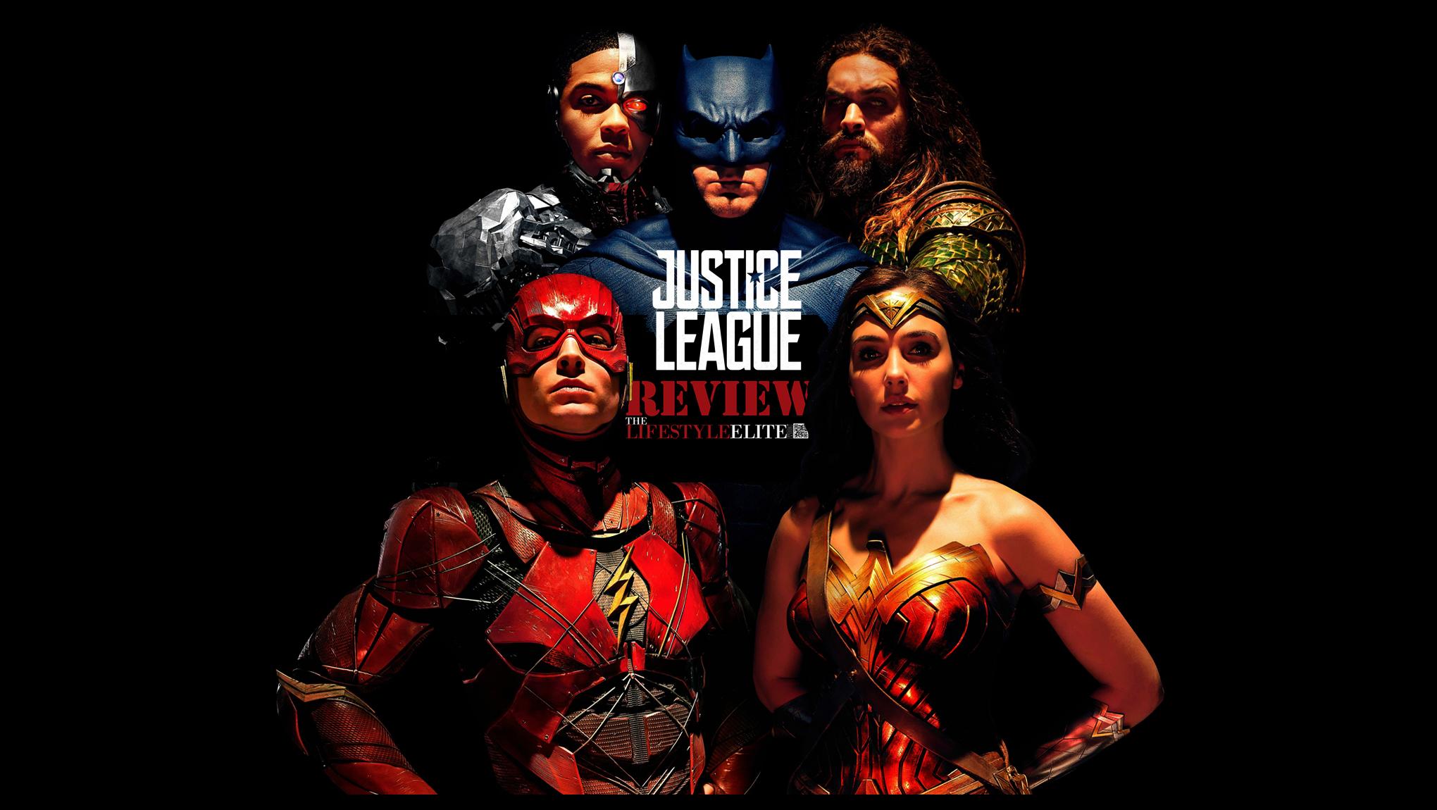 Justice League, Batman, Wonder Woman, The Flash, Flash, Cyborg, Aqua Man,cheyan antwaune gray, cheyan gray, antwaune gray, thelifestyleelite,elite lifestyle, thelifestyleelitedotcom, thelifestyleelite.com,tlselite.com,TheLifeStyleElite.com,cheyan antwaune gray,fashion,models of thelifestyleelite.com, the life style elite,the lifestyle elite,elite lifestyle,lifestyleelite.com,cheyan gray,TLSElite,TLSElite.com,TLSEliteGaming,TLSElite Gaming
