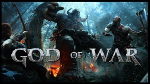 god of war, god of war 4,PlayStation PS4,games, ,cheyan antwaune gray, cheyan gray, antwaune gray, thelifestyleelite,elite lifestyle, thelifestyleelitedotcom, thelifestyleelite.com,tlselite.com,TheLifeStyleElite.com,cheyan antwaune gray,fashion,models of thelifestyleelite.com, the life style elite,the lifestyle elite,elite lifestyle,lifestyleelite.com,cheyan gray,TLSElite,TLSElite.com,TLSEliteGaming,TLSElite Gaming
