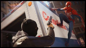 Marvel's Spider-Man,Spider-Man, PS4, PlayStation, Turf War,cheyan antwaune gray, cheyan gray, antwaune gray, thelifestyleelite,elite lifestyle, thelifestyleelitedotcom, thelifestyleelite.com,tlselite.com,TheLifeStyleElite.com,cheyan antwaune gray,fashion,models of thelifestyleelite.com, the life style elite,the lifestyle elite,elite lifestyle,lifestyleelite.com,cheyan gray,TLSElite,TLSElite.com,TLSEliteGaming,TLSElite Gaming