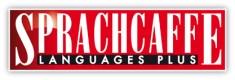 sprachcaffe espanol