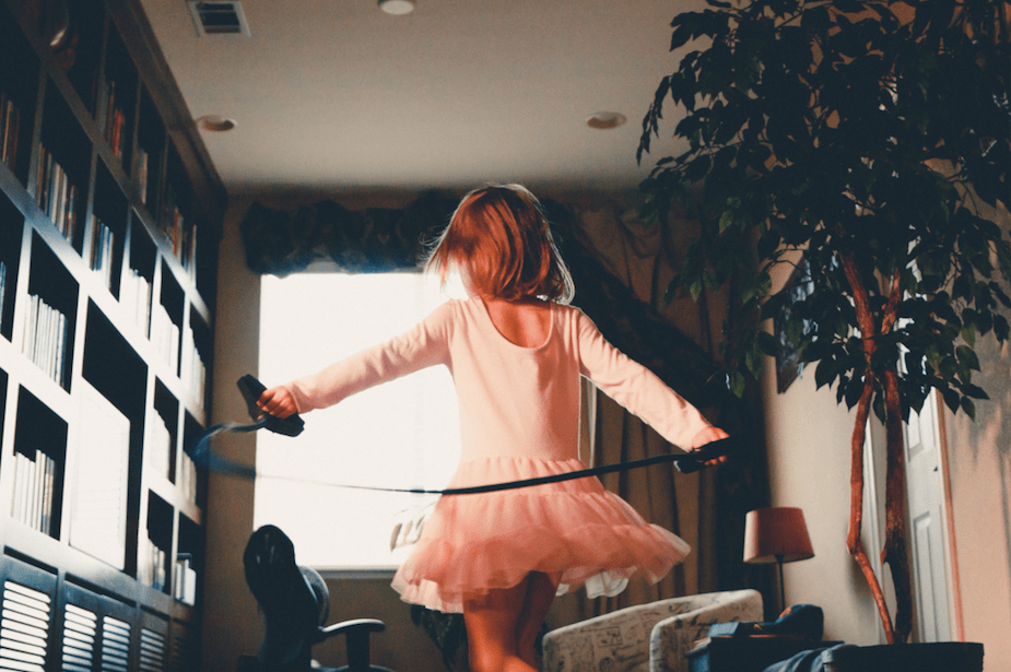 My Experience Working As An Au Pair In England With Aupairworld