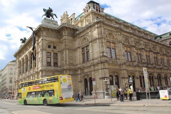 OPERA - AUSTRIA - VIENNA-compressed