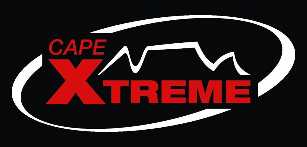 Cape Xtreme logo