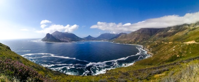 Hout Bay Cape Xtreme Tour-Cape Town-South Africa