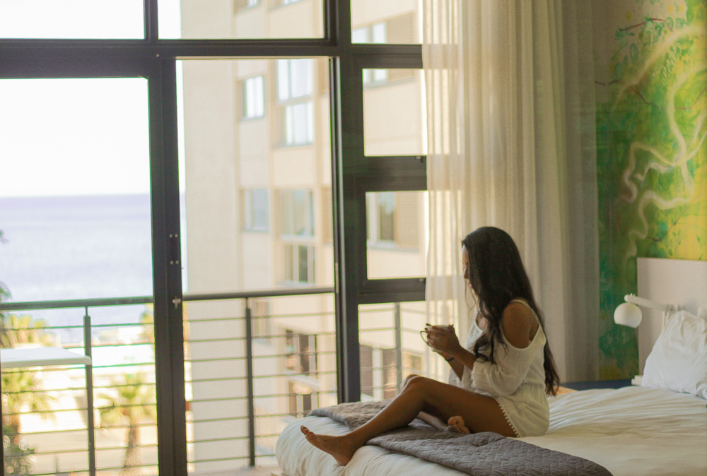 The best accommodation in Cape Town, South Africa (from Airbnb to 5-star hotels)