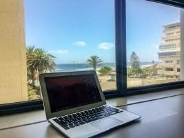 Mojo Hotel Cape Town-free wifi