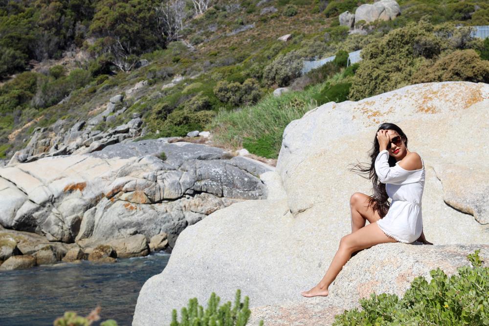 Llandudno Cape town - South Africa