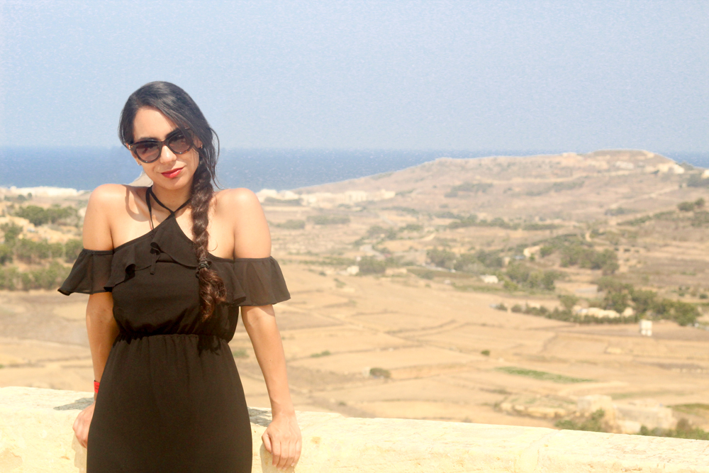 Gozo: the top 10 places you must definitely visit in this island of Malta