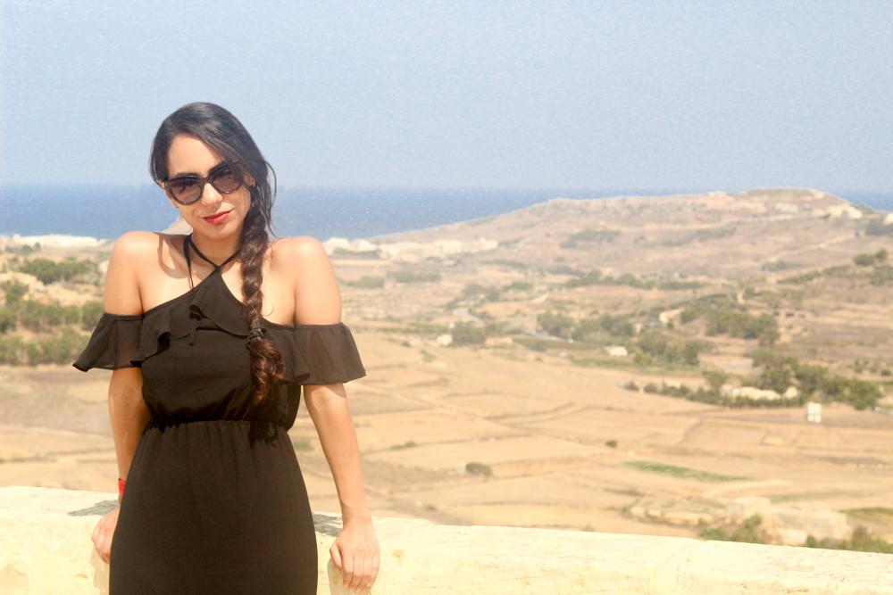 Gozo: die Top 10 Orte, die Sie auf dieser Insel Malta unbedingt besuchen sollten