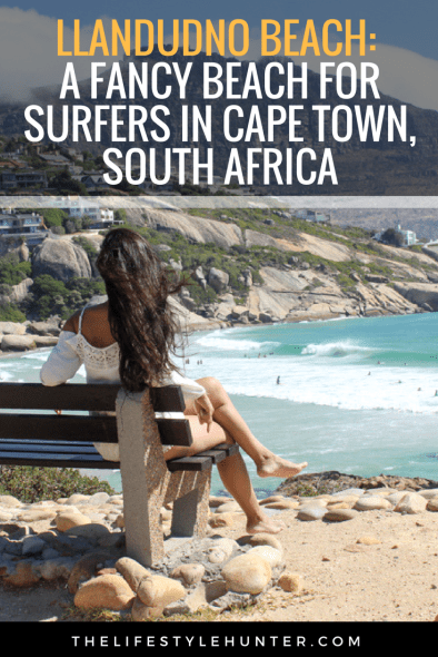 #thelifestylehunter #pilarnoriega #Travel : Llandudno, llandudno beach, surfers beach, Africa, Cape Town, Sea Point Promenade, Cape Town Hotel, trendy Table Mountain, Devils Peak, Lions Head, Kruger safari, Stellensbosh, Hermanus, Cape Point, Garden Route, Groot Constantia, Kristenbosch, Boulders Beach, Boo-Kaap, Clifton Beach, V&A Waterfront, Camps Bay, Green Point Stadium, sky diving, travel