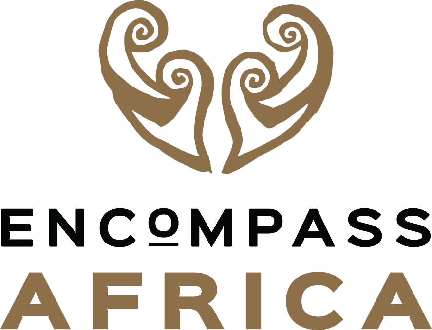 Encompass africa logo