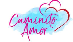 Caminito Amor logo