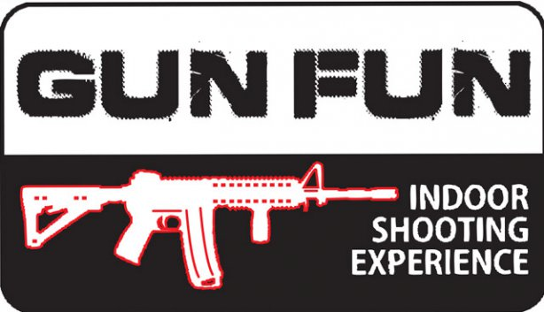 Gun Fun Shooting - Cape Town - South Africa
