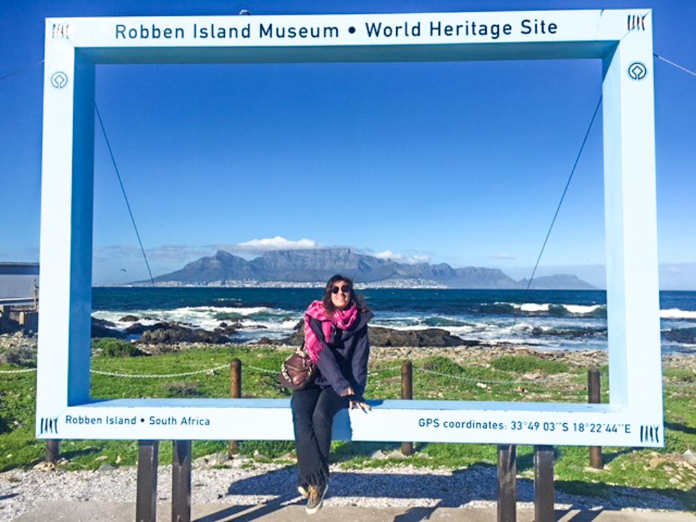 Praktikantin in Südafrika: meine Erfahrung bei International House im Austausch für einen Englischkurs