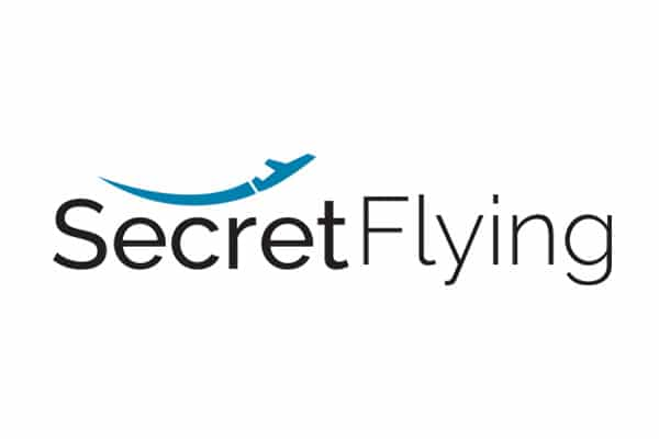 Secret Flying - how to find cheap flights
