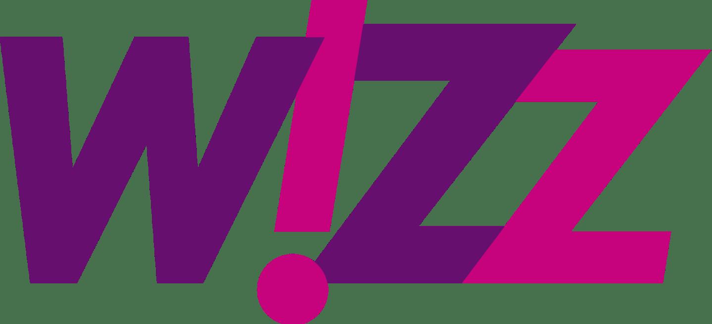 Wizzair - como encontrar vuelos baratos